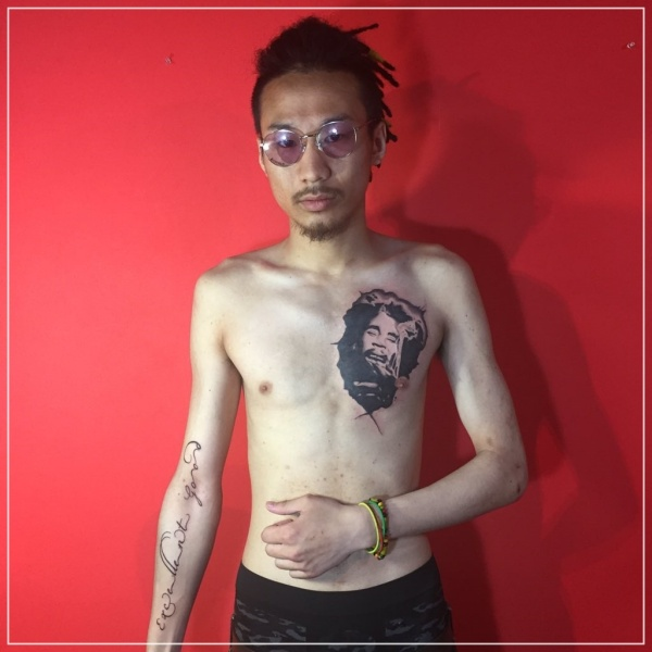 my-tatto-top